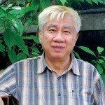 Dr Paulus W halim