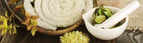 Sejarah Obat Herbal