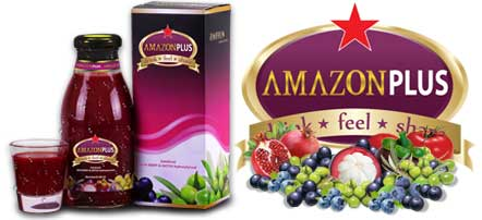 obat-herbal-kolesterol-amazon-plus