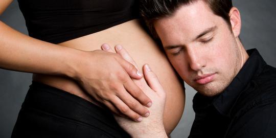 hubungan miom dan kehamilan
