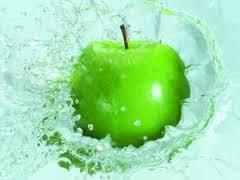 manfaat apel untuk kesehatan dan kecantikan