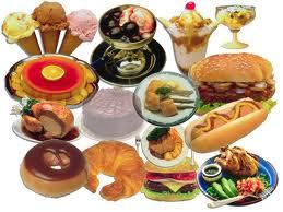 pantangan makanan bagi penderita stroke