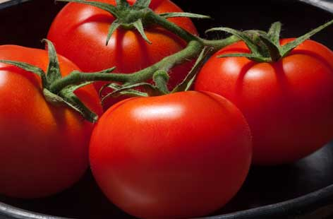 tomat dapat menurunkan darah tinggi