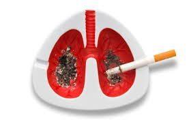 pencegahan penyakit kanker paru paru