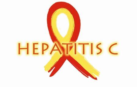 Penyakit Hepatitis C