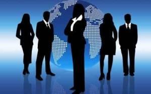 peluang usaha sampingan bisnis online