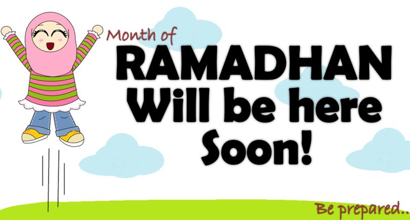 aturan minum herbal di bulan ramadhan