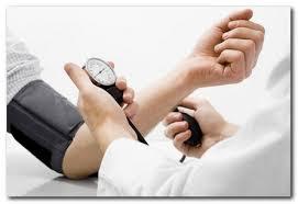 fakta tentang darah tinggi