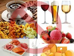 pantangan-makanan-penderita-sinusitis