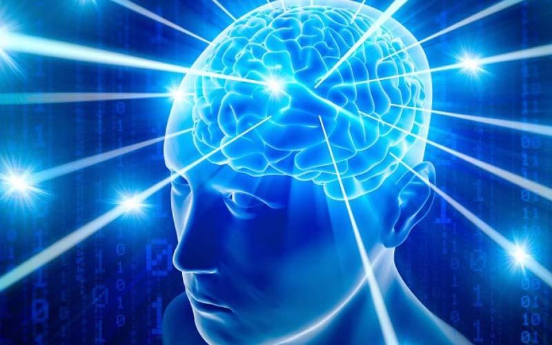 dampak buruk alkohol bagi otak