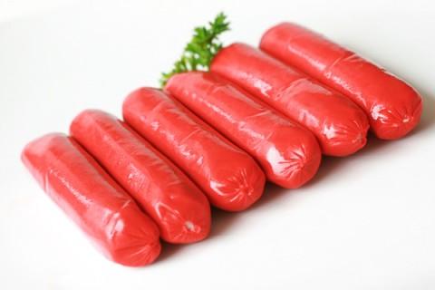 pantanga makanan penderita miom