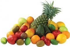 Buah-buahan yang wajib dihindari penderita diabetes