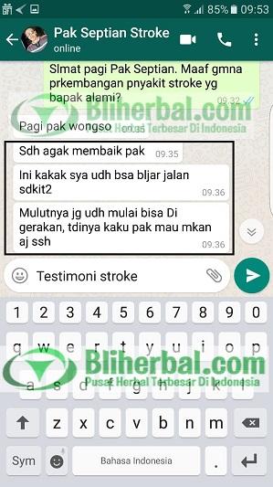WhatsApp Image 2019-04-26 at 12 (10)