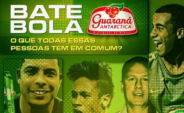 khasiat guarana