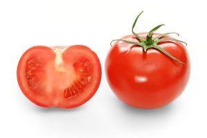 makanan untuk kesehatan prostat
