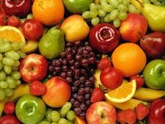 buah sehat untuk pasien diabetes