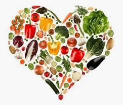 makanan-sehat-bagi-kanker-hati