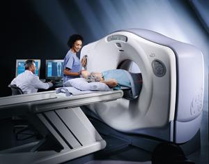 prosedur ct scan