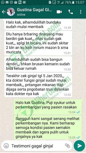 IMG-20200117-WA0034