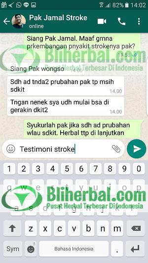 WhatsApp-Image-2019-04-26-at-12-3