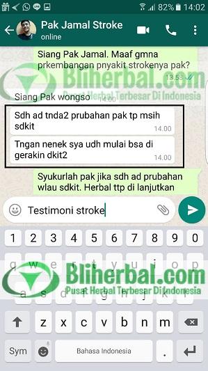 WhatsApp Image 2019-04-26 at 12 (3)
