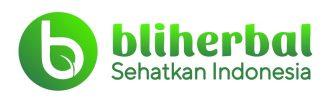 Pusat Herbal Terbesar di Indonesia